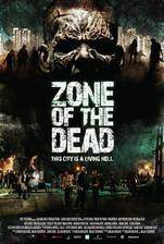 Movie Zone of the Dead