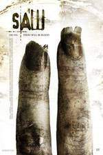 Movie Saw II