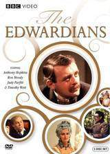 Movie The Edwardians