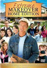 Movie Extreme Makeover: Home Edition