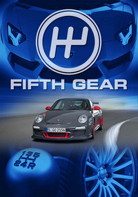 5th Gear (Fifth Gear)