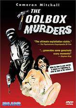 Movie The Toolbox Murders