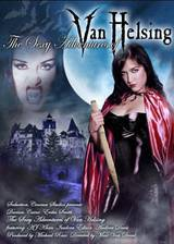 Movie Sexy Adventures of Van Helsing