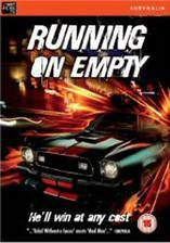 Movie Running on Empty