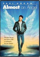 Movie Almost an Angel