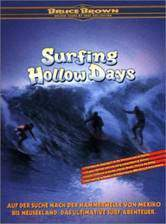 Movie Surfing Hollow Days