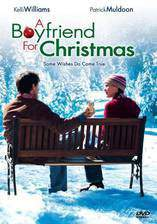 Movie A Boyfriend for Christmas