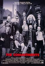 Movie The Commitments