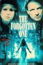Movie The Forgotten One