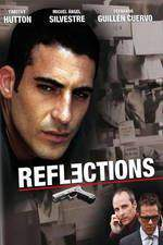 Movie Reflections