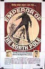 Movie Emperor of the North Pole