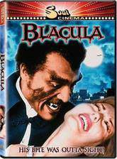 Movie Blacula