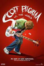 Movie Scott Pilgrim vs. the World