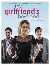 Movie My Girlfriends Boyfriend
