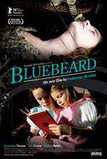 Movie Blue Beard