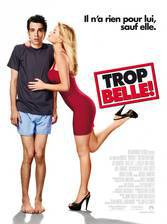 Movie She's Out of My League