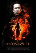 Movie Season of the Witch
