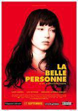 Movie The Beautiful Person (La belle personne)