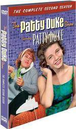 Movie The Patty Duke Show