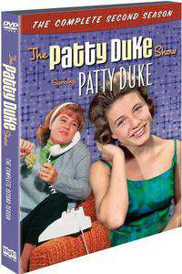 The Patty Duke Show
