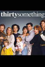 Movie thirtysomething