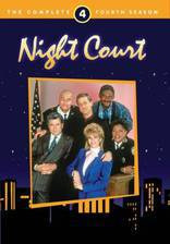 Movie Night Court