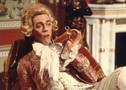 Black Adder the Third