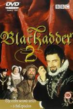 Movie Blackadder II