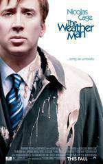 Movie The Weather Man