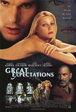 Movie Great Expectations