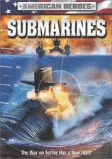 Movie Submarines