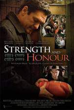 Movie Strength and Honour