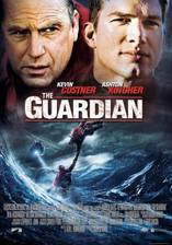 Movie The Guardian