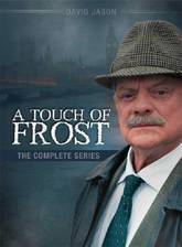 Movie A Touch of Frost