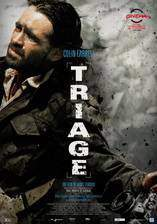Movie Triage