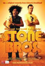 Movie Stone Bros.