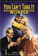 Movie You Cant Take It with You