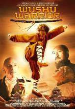 Movie Wushu Warrior