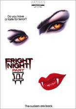 Movie Fright Night Part 2