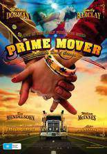 Movie Prime Mover