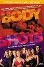 Movie Body Shots