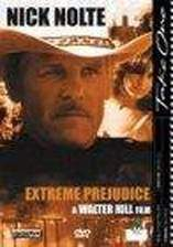 Movie Extreme Prejudice
