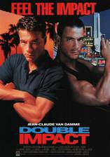 Movie Double Impact
