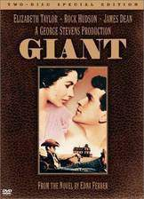 Movie Giant