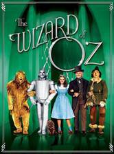 Movie The Wizard of Oz