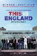 Movie This Is England