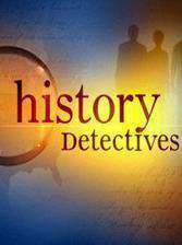 Movie History Detectives