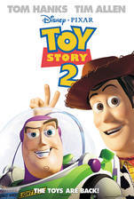 Movie Toy Story 2