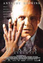 Movie Hearts in Atlantis