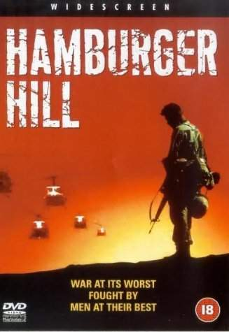 watch hamburger hill 1987 full movie online